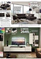 ALL0318_Dvorak(1) - Seite 4