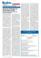 Gummersbacher Stadt-Magazin Februar 2018 - Page 2