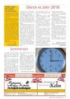 Gummersbacher Stadt-Magazin Februar 2018 - Page 3