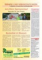 Gummersbacher Stadt-Magazin Februar 2018 - Page 4