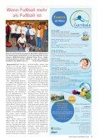 Gummersbacher Stadt-Magazin Februar 2018 - Page 5