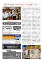 Gummersbacher Stadt-Magazin Februar 2018 - Page 6