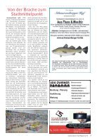 Gummersbacher Stadt-Magazin Februar 2018 - Page 7