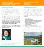 Programm Engagiert für Geflüchtete - Page 6