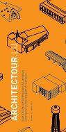 Guide_architectour