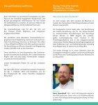 Programm Engagiert für Geflüchtete - Page 2