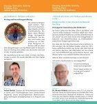 Programm Engagiert für Geflüchtete - Page 5