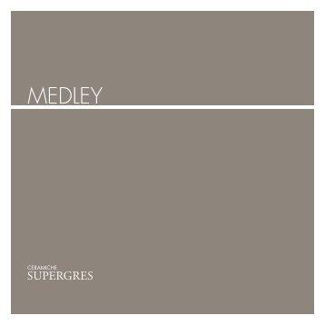 Supergres_Catalogo_Medley