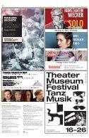 Berner Kulturagenda 2018 N°8 - Page 2