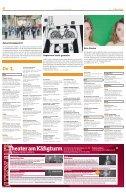 Berner Kulturagenda 2018 N°8 - Page 4