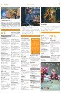 Berner Kulturagenda 2018 N°8 - Page 5