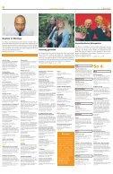 Berner Kulturagenda 2018 N°8 - Page 6