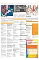 Berner Kulturagenda 2018 N°8 - Page 7