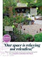 March Digital Sampler - Modern Gardens - Page 4
