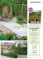 March Digital Sampler - Modern Gardens - Page 5