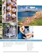 April Digital Sampler - LandScape - Page 3