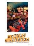 El Sueño de La Habana - Page 3