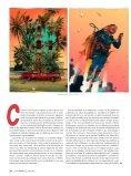 El Sueño de La Habana - Page 4