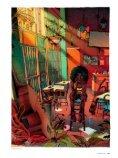 El Sueño de La Habana - Page 5