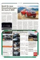 SUV & ALLRAD 02/2018 - Seite 3