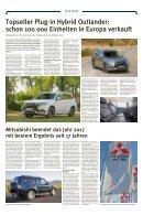 SUV & ALLRAD 02/2018 - Seite 4
