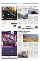 SUV & ALLRAD 02/2018 - Seite 6