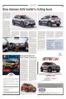 SUV & ALLRAD 02/2018 - Seite 7