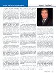 International Operating Engineer - Winter 2018 - Page 5