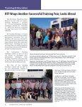 International Operating Engineer - Winter 2018 - Page 6