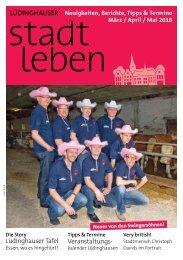 Stadtleben_12018_web