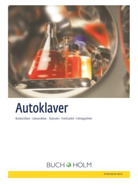 Autoklaver_sortimentskatalog