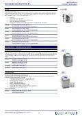 Autoklaver_sortimentskatalog - Page 4