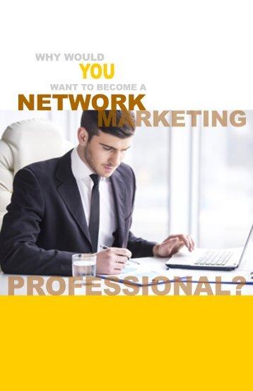 Network-Marketing-Professionals