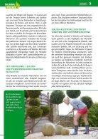 GALABAU PRAXIS 01-2014 - Seite 5