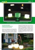 GALABAU PRAXIS 01-2014 - Seite 7