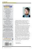 Журнал «Электротехнический рынок» №1, январь-февраль 2018 г. - Page 4