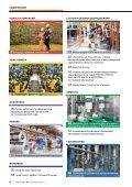 Журнал «Электротехнический рынок» №1, январь-февраль 2018 г. - Page 6