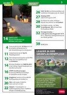 GALABAU PRAXIS 04-2014 - Seite 3