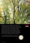 TECU® Rivestimenti in rame per coperture e facciate - Page 3