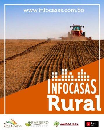 Separata rural Febrero_BO