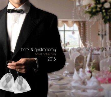 Hotel-Gastronomy-Katalog