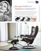 RZ_DE_Streu_FJ2018 - Page 7