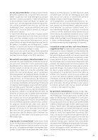 Arbeitswelt-Hüther - Seite 2