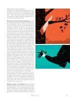 Arbeitswelt-Hüther - Seite 4
