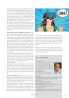 Arbeitswelt-Hüther - Seite 6