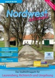 WEB_NordWest-Nr.92-März2018