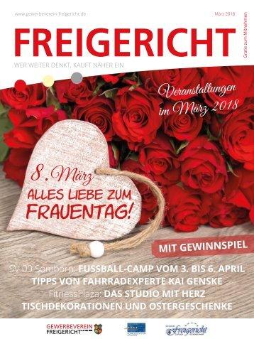 GVF_Freigericht_März-2018