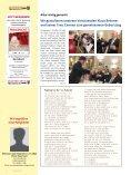 GVF_Freigericht_März-2018 - Page 2