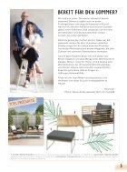 Katalog Frühling/Sommer 2018 CH - Page 3