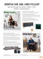 Katalog Frühling/Sommer 2018 CH - Page 7